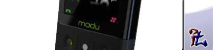 modu2domals.jpg